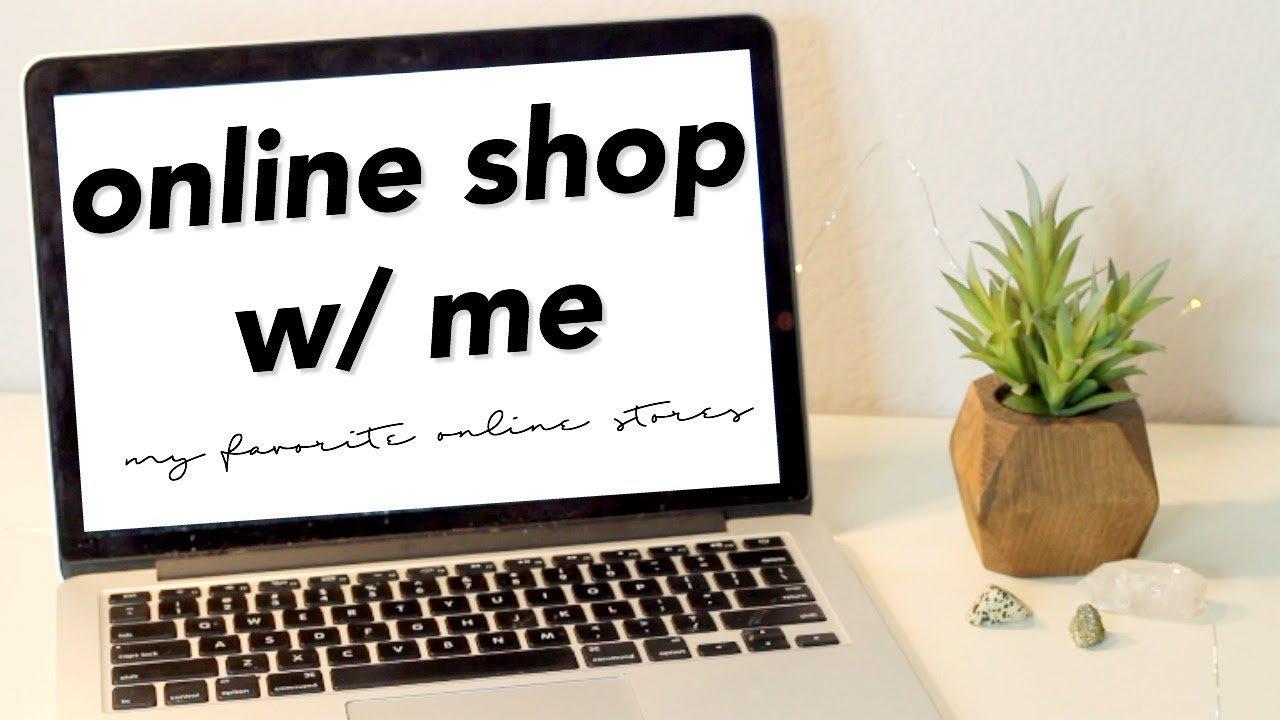 Top Plus size Online Shops