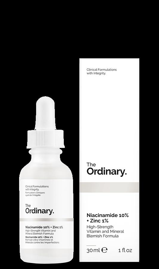 The Ordinary Hoe gebruik je het? Handleiding
