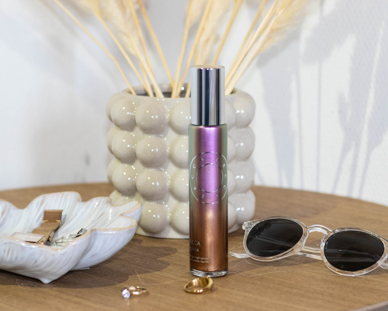 Becca Cosmetics Ignite Liquified Light Face & Body Highlighter