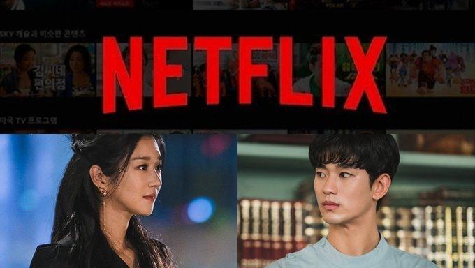 De Beste Korean Films en Series Op Netflix
