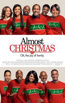 Kerst op Netflix, De leukste kerstfilms en series 2020