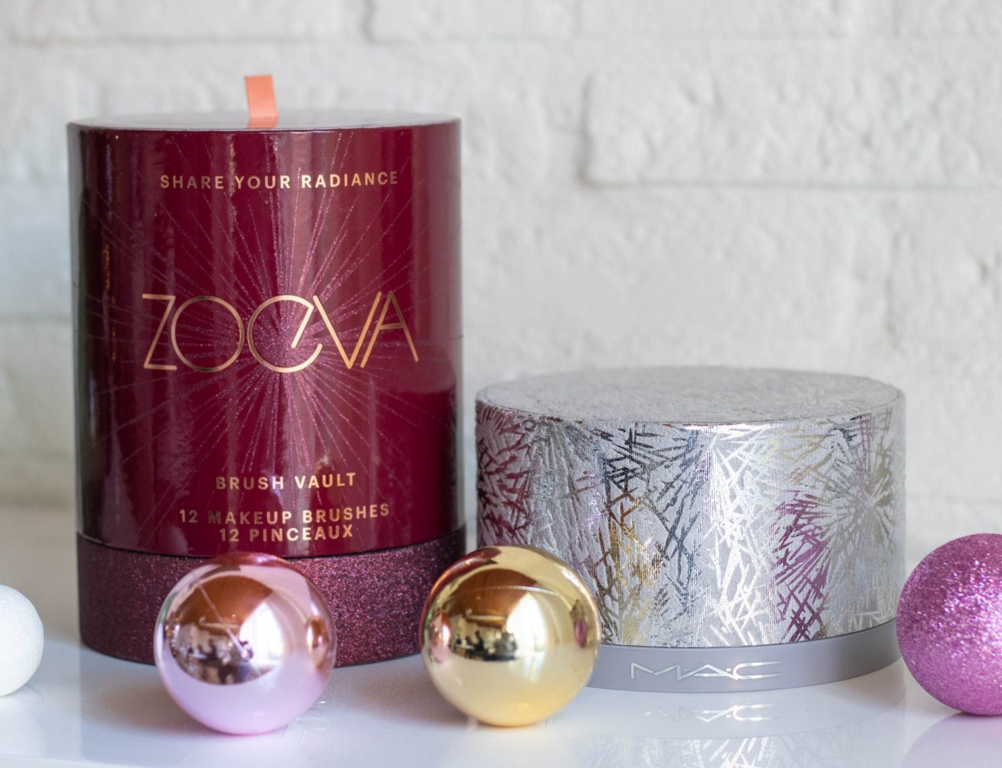 Christmas 2020 Beauty Advent Calendars and gifts worthy of owning